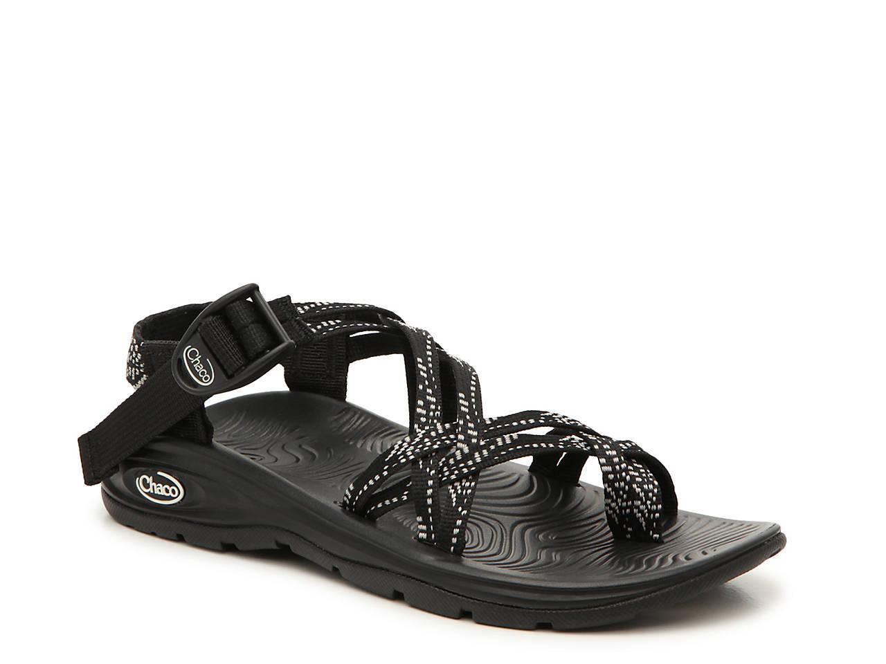90fe2f12fc20 Chaco Z Volv X2 Sandal Women s Shoes