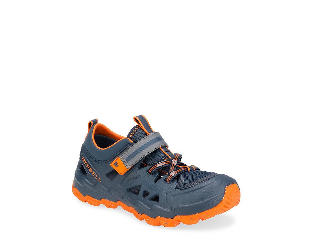 c448c7f298 Hydro 2.0 Trail Shoe - Kids'