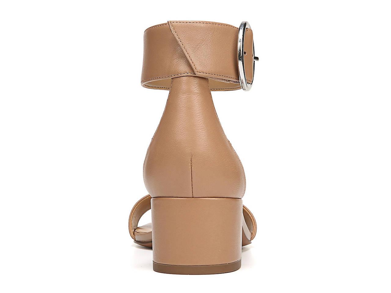 5b49bfe9aba3 Franco Sarto Ronnie Sandal Women s Shoes