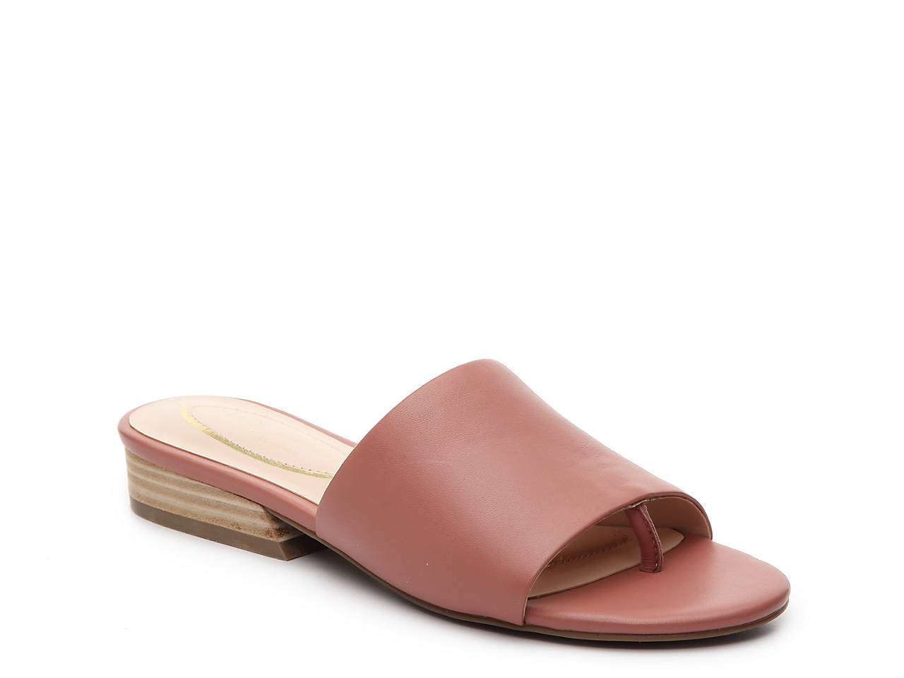 3e504fdee Kelly   Katie Senia Sandal Women s Shoes