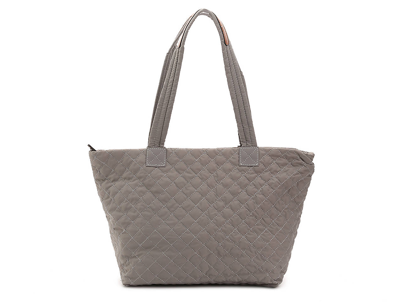 handbags handtasche bow tote quilted black quilt vieira ted baker bags totes handle bag