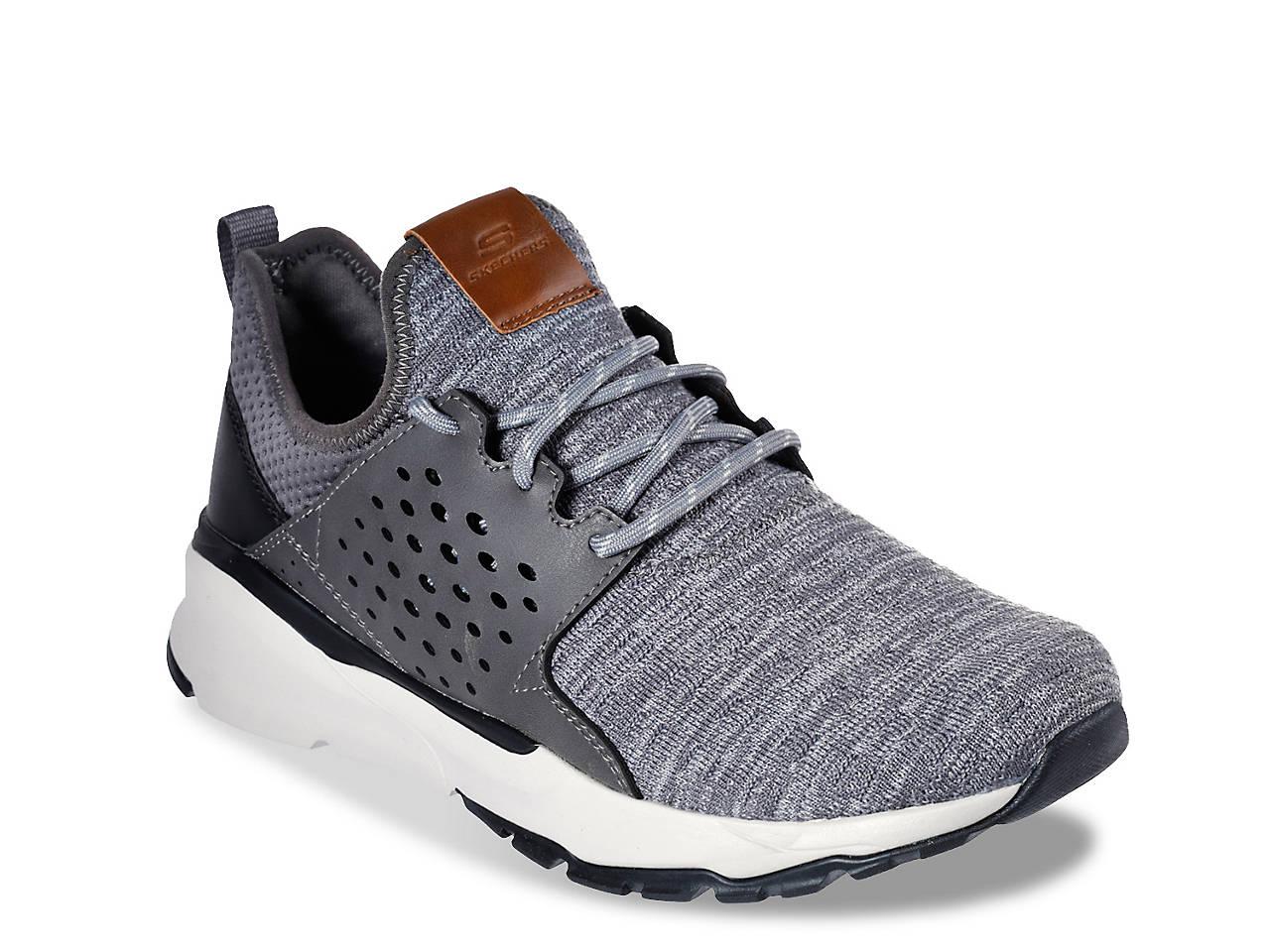 skechers sneakers mens