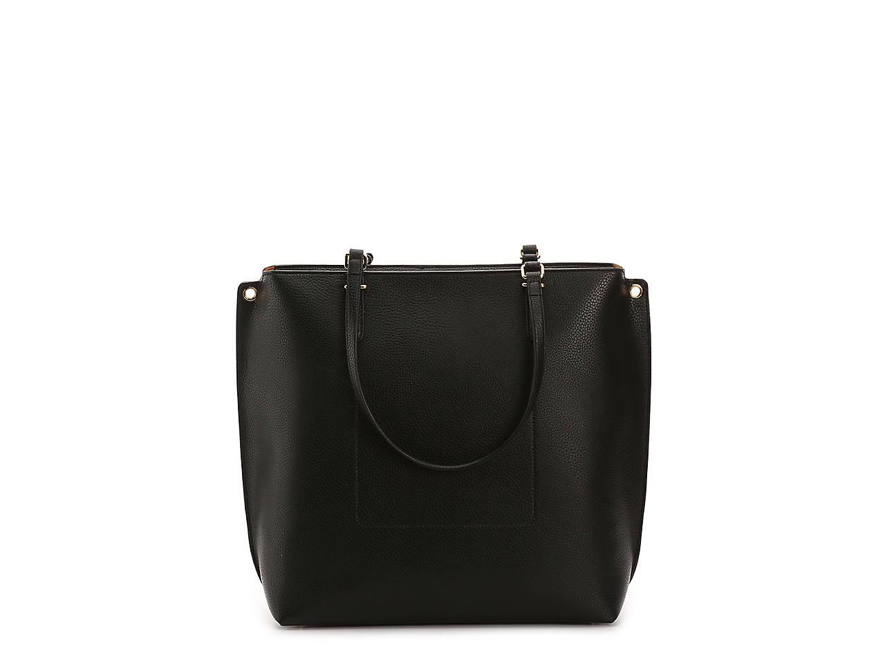 29eb8e763c93 Lauren Ralph Lauren Anfield II Tote Women s Handbags   Accessories