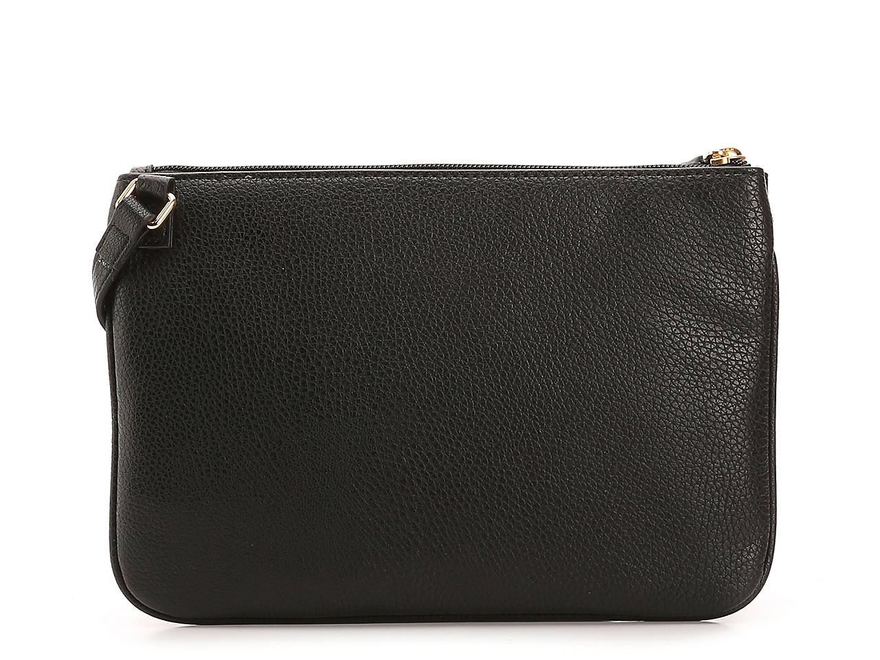 3da5e68d33 Lauren Ralph Lauren Anfield II Crossbody Bag Women s Handbags ...