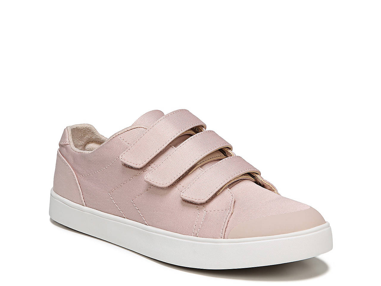 Madi Sneaker by Dr. Scholl's