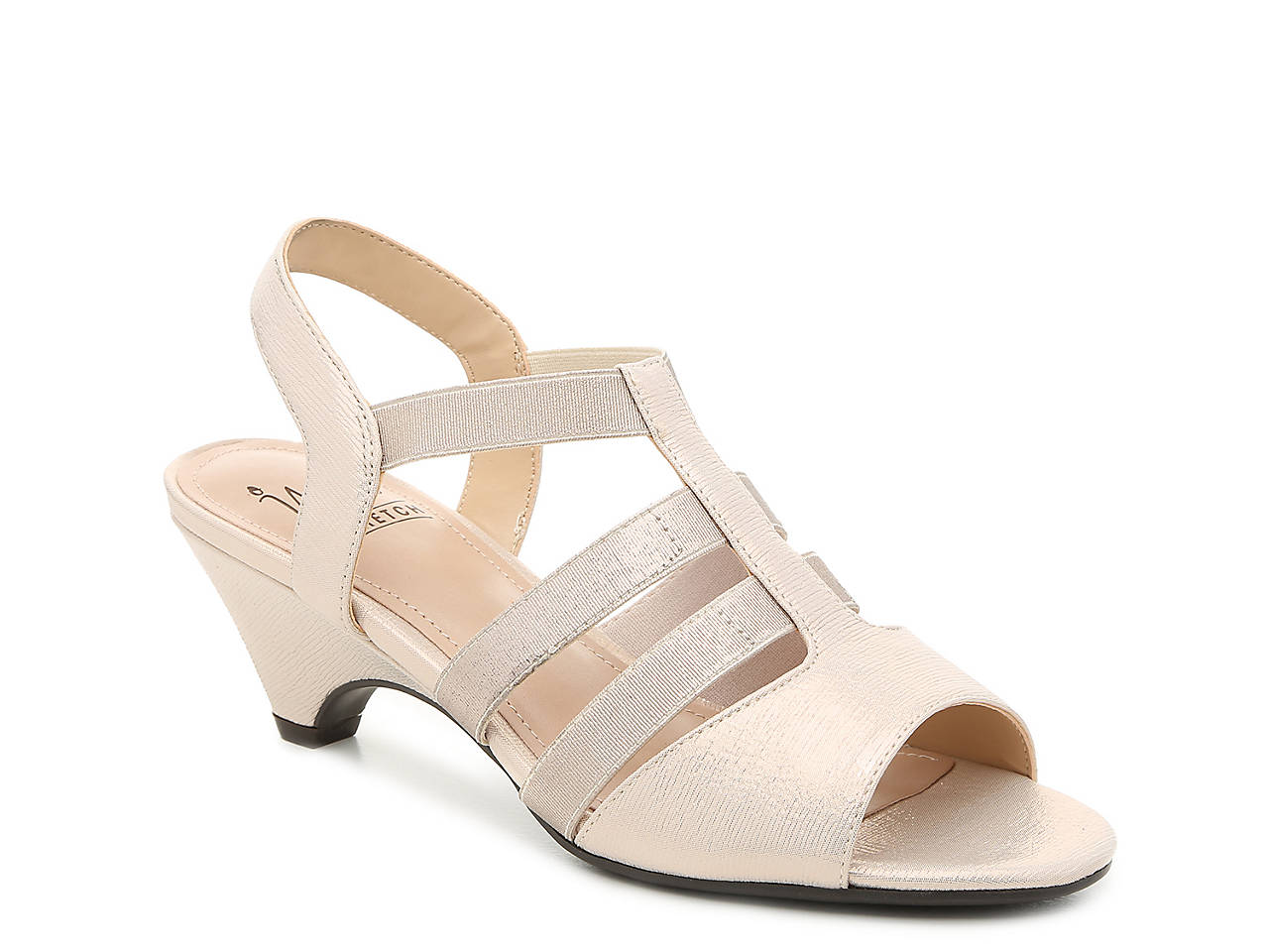 935ec2685636 Impo Estella Sandal Women s Shoes