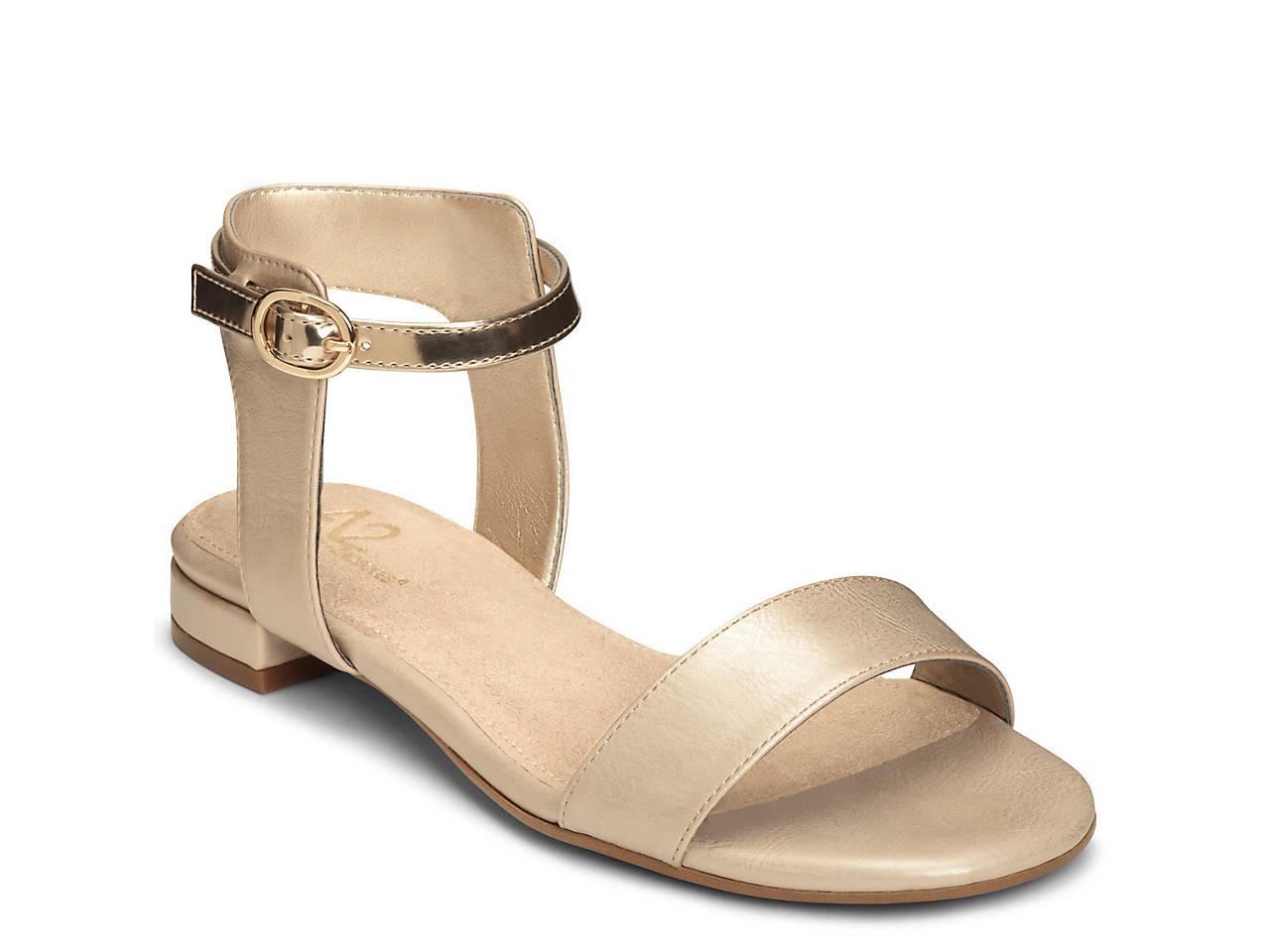 7188226c1f7f A2 by Aerosoles Down Under Sandal Women s Shoes
