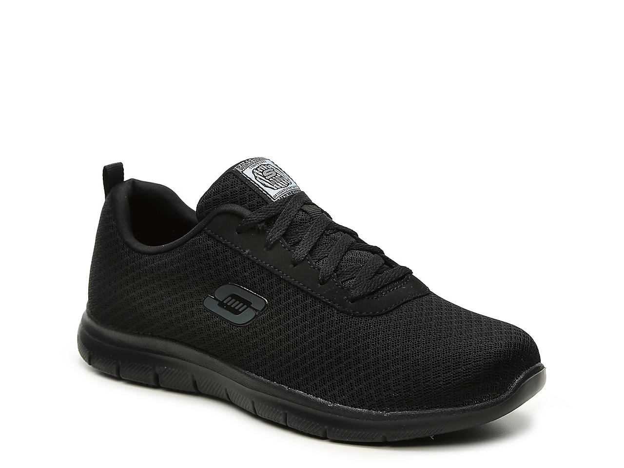the cheapest full range of specifications hot-selling cheap Bronaugh Work Sneaker