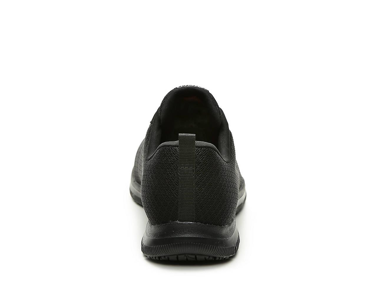 Bronaugh Work Sneaker