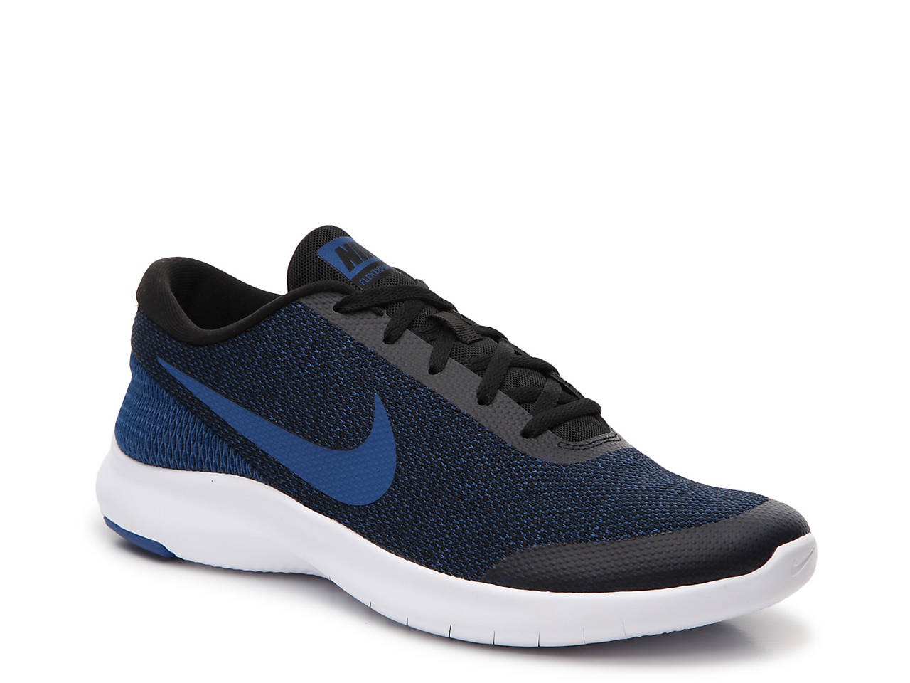 f41384a4628 Nike Flex Experience Run 7 Lightweight Running Shoe - Men s Men s ...