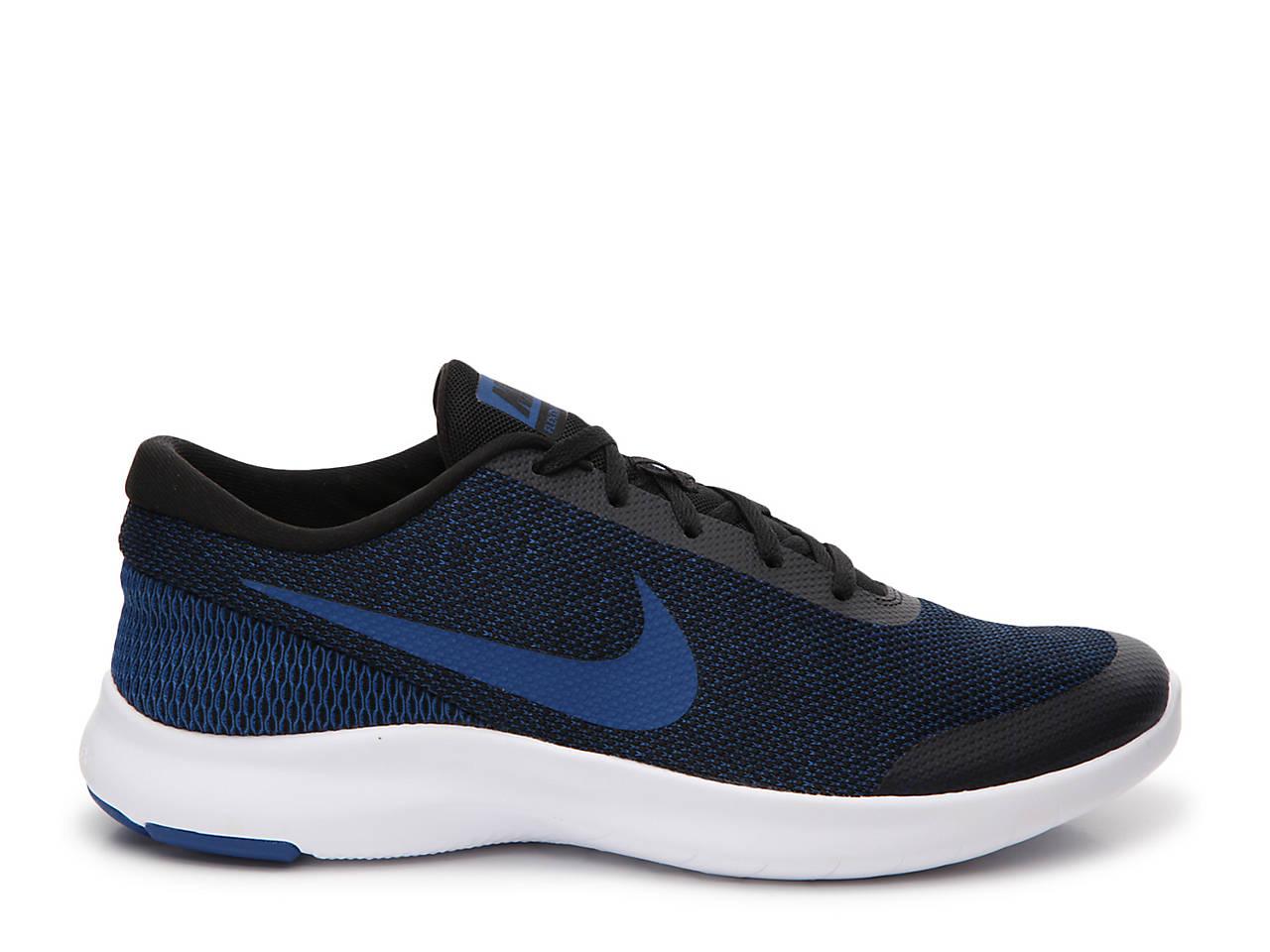 44d29d65ecec Nike Flex Experience Run 7 Lightweight Running Shoe - Men s Men s ...