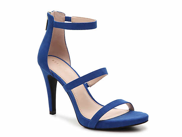 70247dde12 Women's Pumps & Heels | Women's Dress Shoes | DSW
