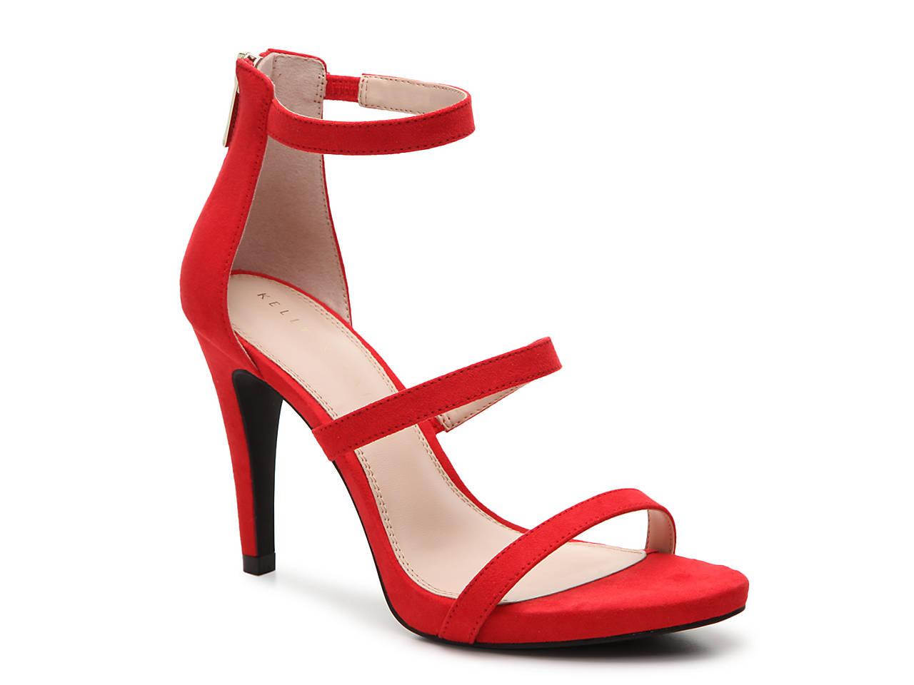 d97903b99 Kelly   Katie Courtnee Sandal Women s Shoes