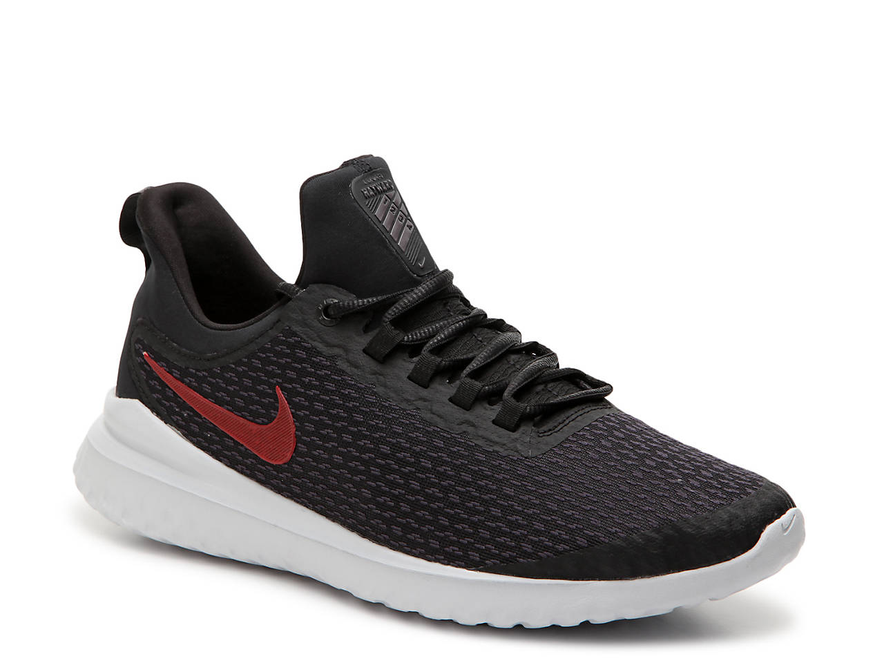 666734a68bd23 Nike Renew Rival Lightweight Running Shoe - Men's Men's Shoes | DSW