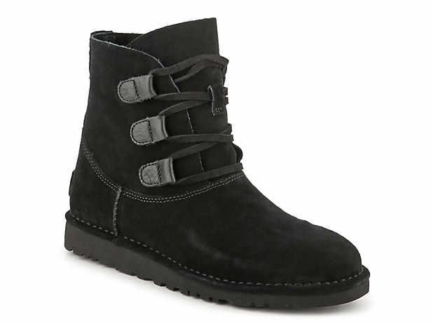 c141d75180f uggs boots | DSW