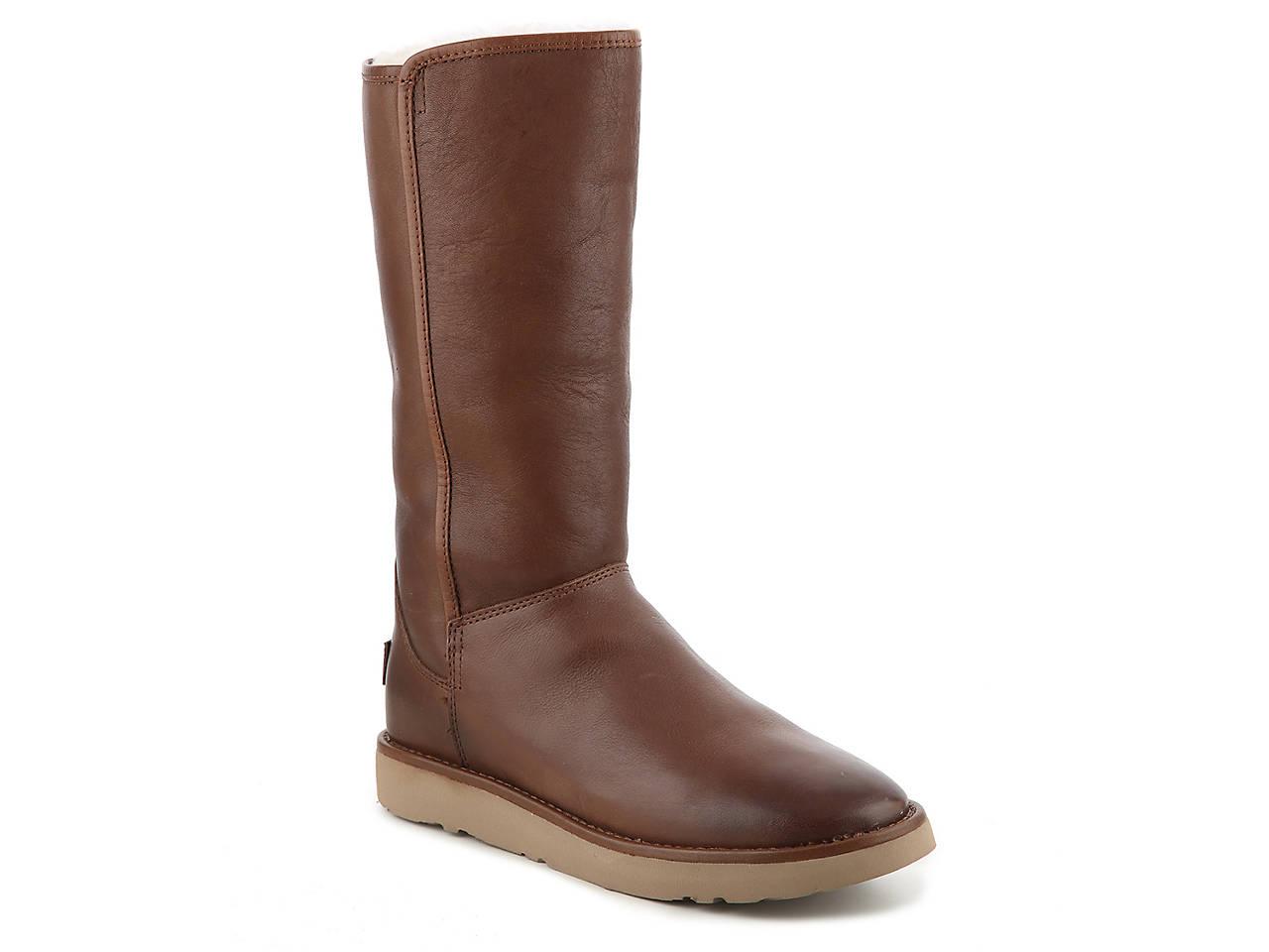 2c05c23afb1 Abree II Boot
