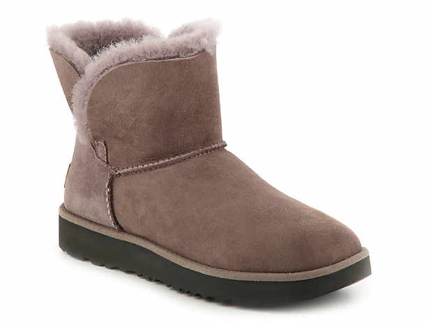 uggs for sale near me