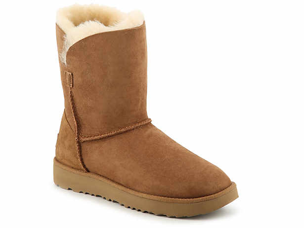 light ugg boots