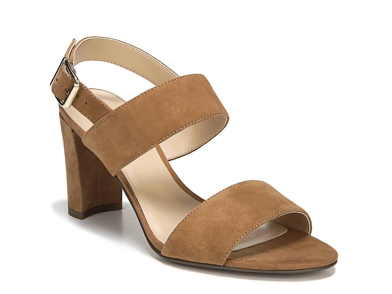 6e3c8945d0 Franco Sarto Rumi Sandal Women s Shoes