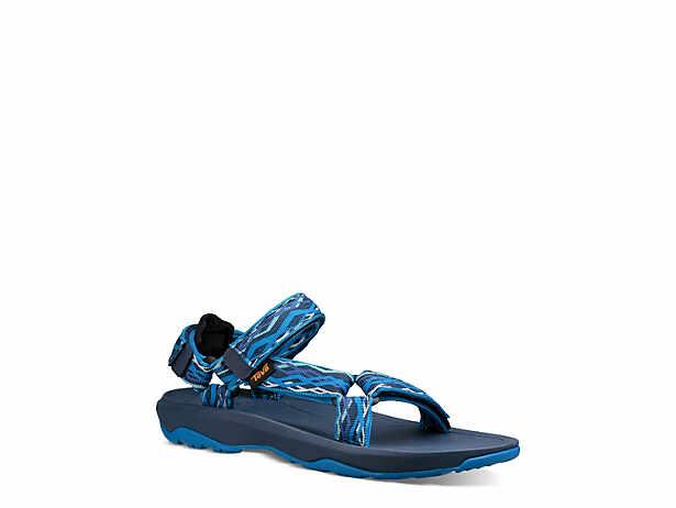 63fabb048 Kids Waterproof Sandals