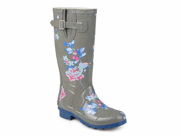 Bcbgeneration Ledina Sandal Women S Shoes Dsw