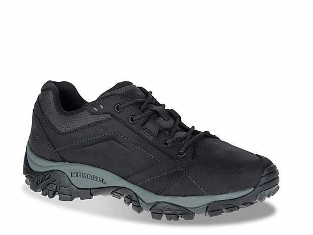 Merrell Moab 2 Waterproof Hiking Shoe Men's Shoes | DSW