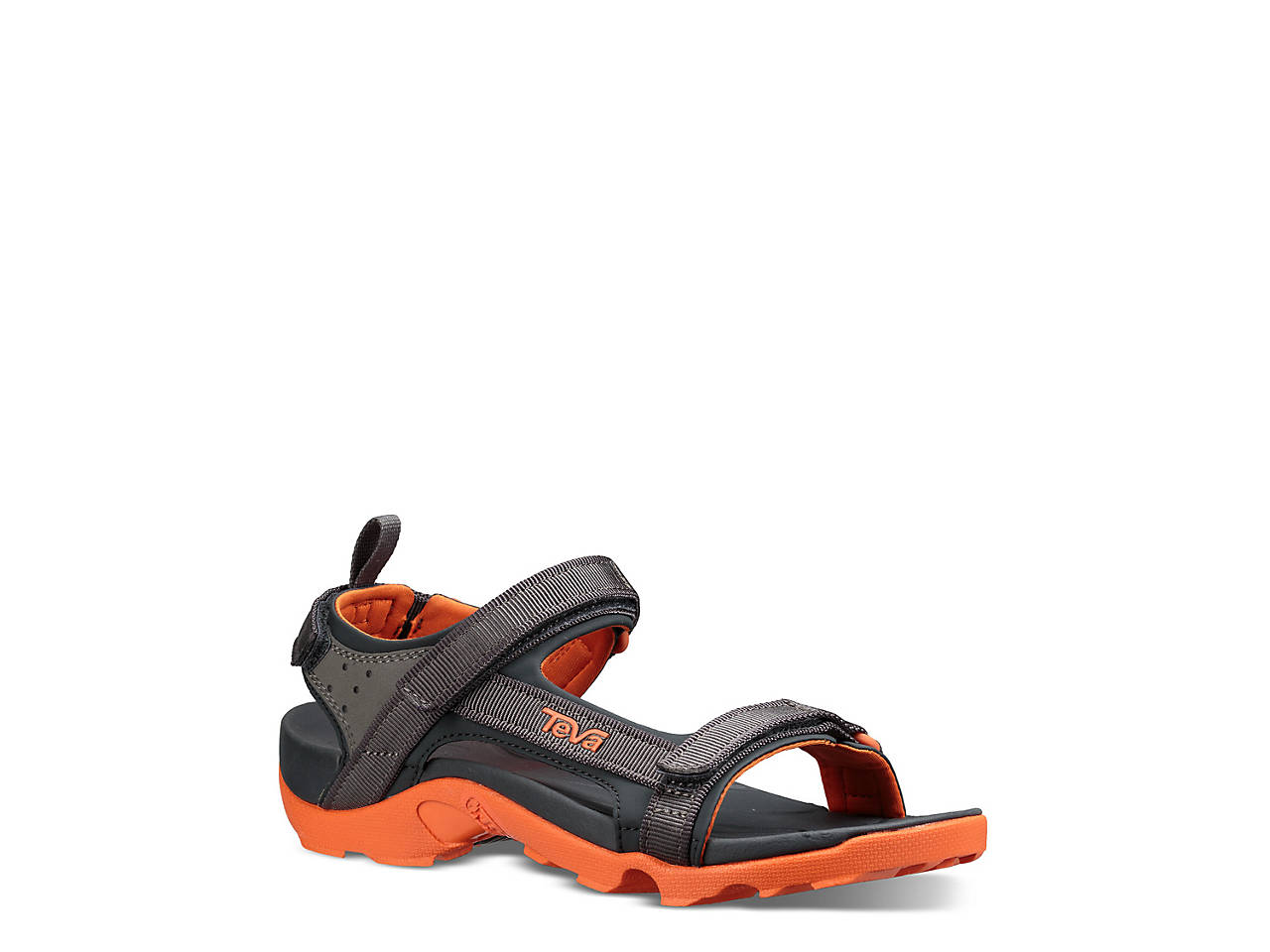 f6783df4f021 Teva Tanza Toddler   Youth Sandal Kids Shoes