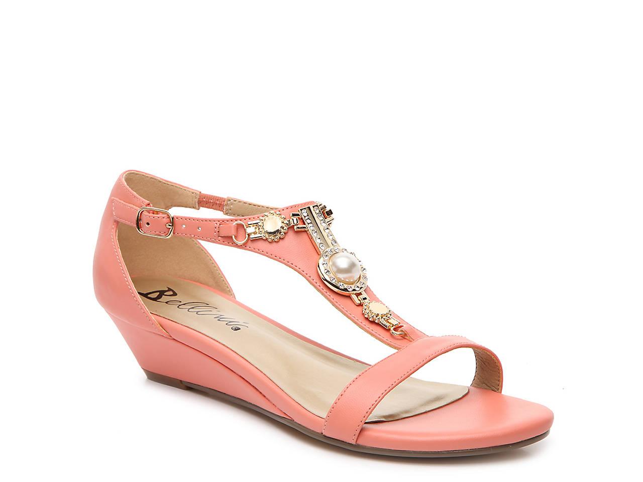 87edd9d9c0a Bellini Shoes