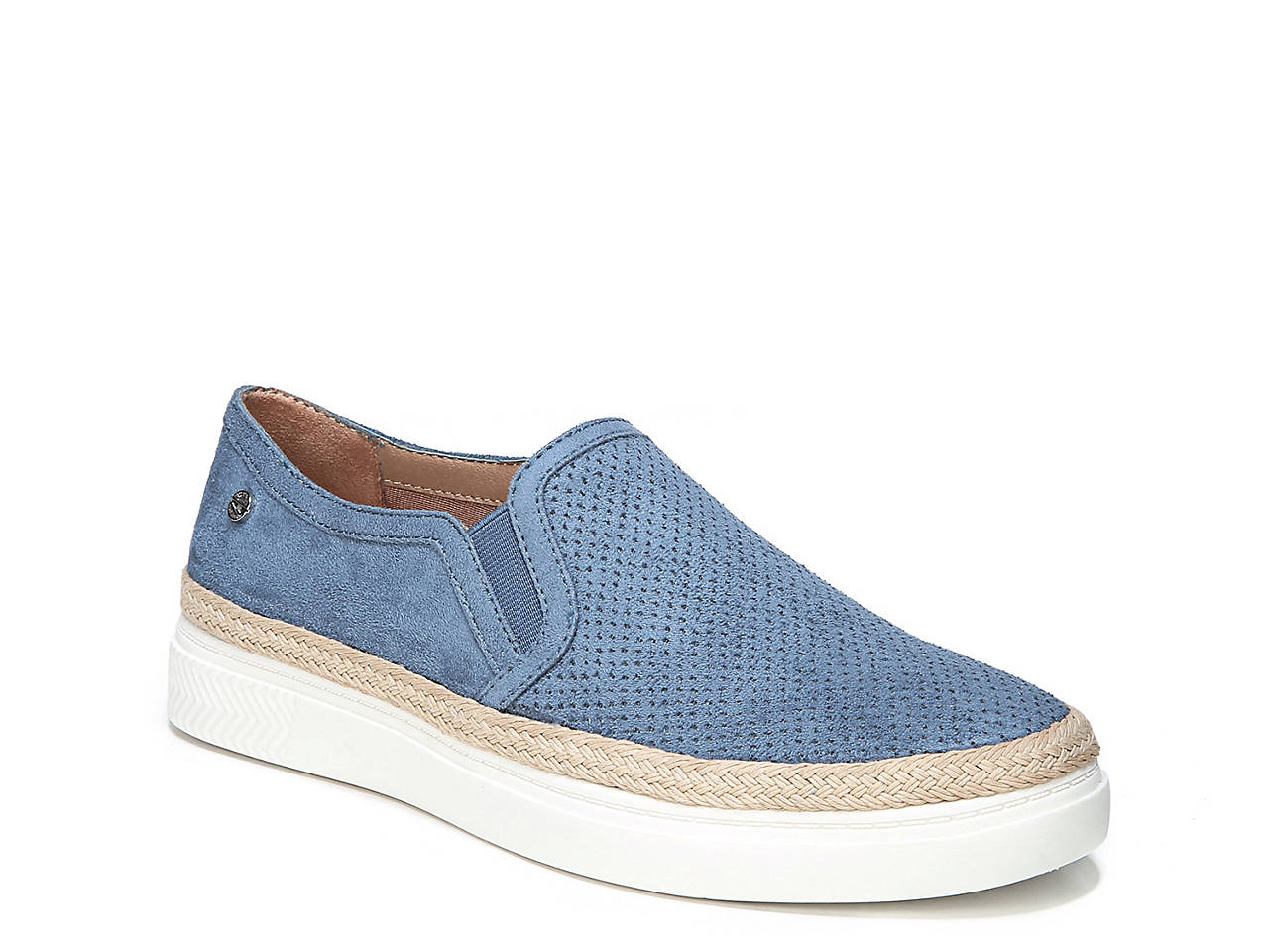 LifeStride Loma 2 Women's ... Slip-On Sneakers sale comfortable 3BTdQ
