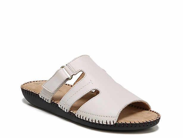 Serene Sandal