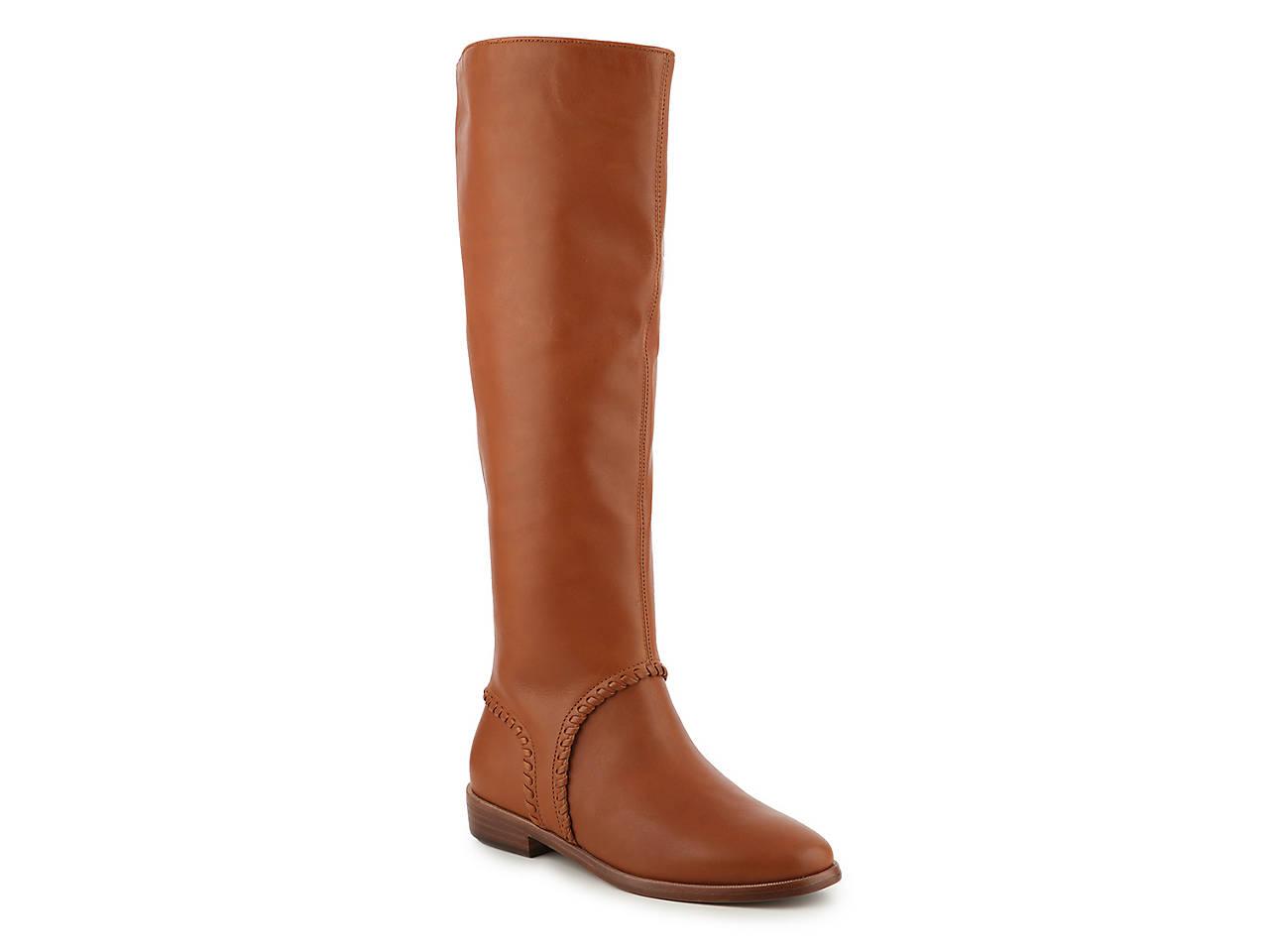 d833f8e8b31 Gracen Boot