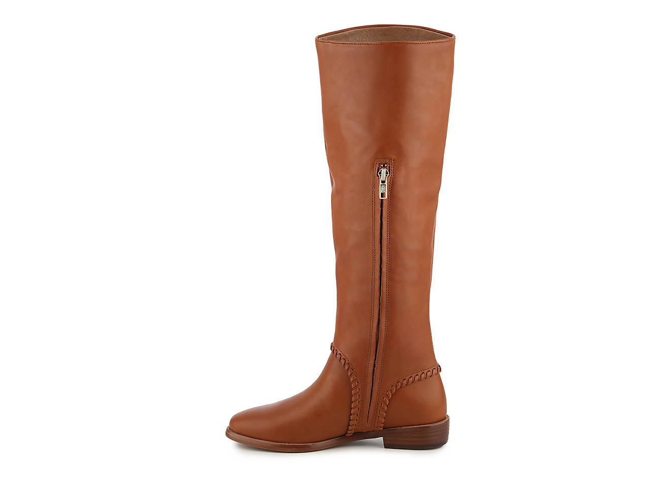 d5bce23cb5a Gracen Boot