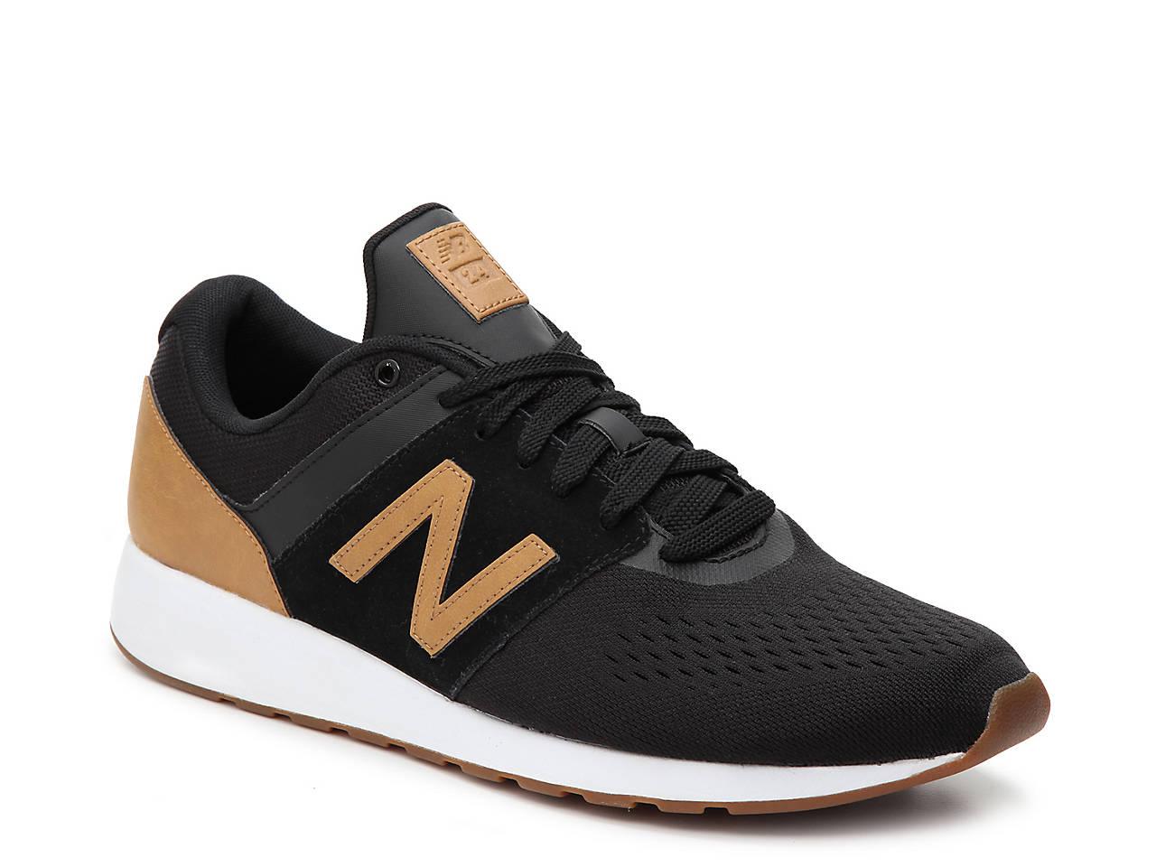 8233b9b02c140 New Balance 24 Sneaker - Men's Men's Shoes | DSW