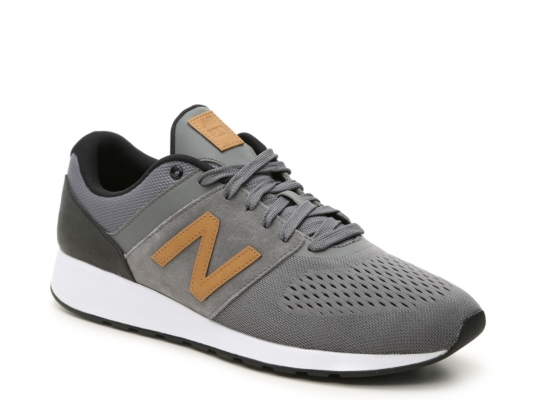 new balance sneakers dsw