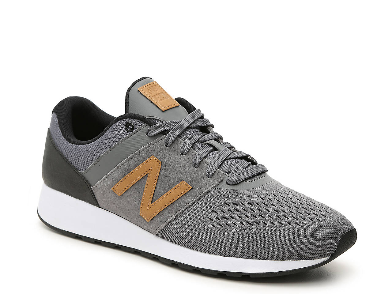 hot sale online d902a 2c38c New Balance. 24 Sneaker - Men s