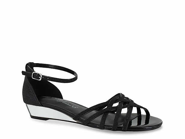 ea452829b52 Easy Street Shoes, Sandals & Boots | Free Shipping | DSW