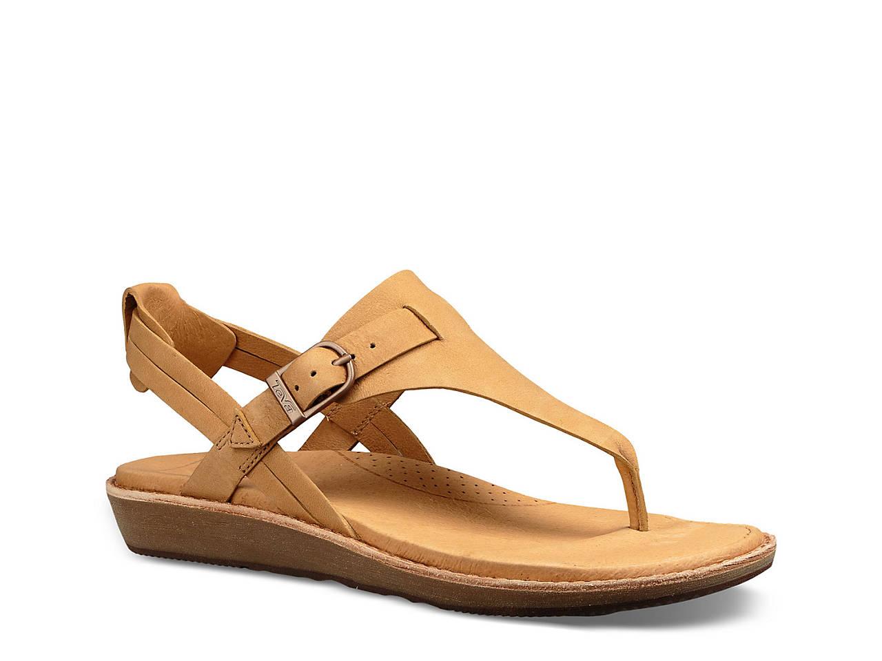 4897a75e2833 Teva Encanta Sandal Women s Shoes