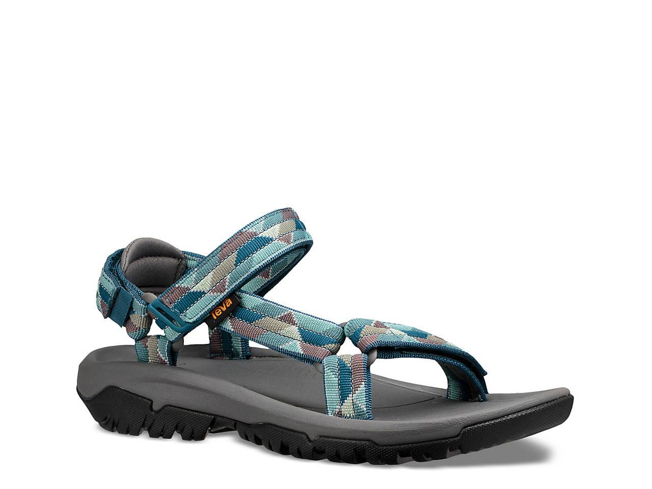 Teva Ouragan Xlt 2 Sandale Active (des Femmes) Choisir Une Meilleure Vente NkTlbeXA