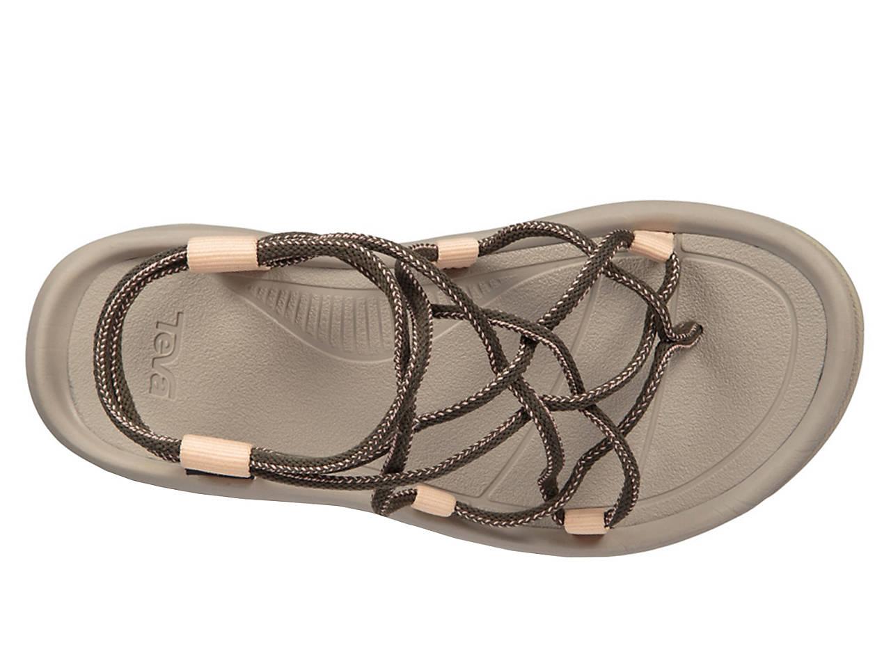 56eda1430829 Teva Hurricane XLT Infinity Sandal Women s Shoes