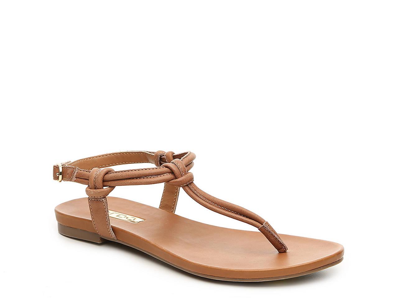 0957fea4d Aldo Sahale Sandal Women s Shoes