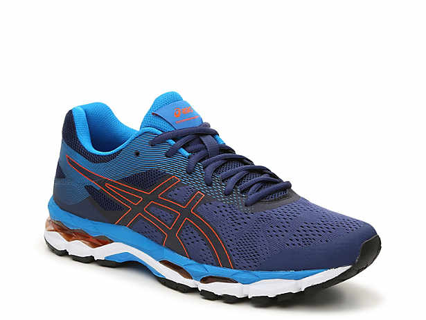 asics 2 rythmique asics | 2 | 2e794f2 - canadian-onlinepharmacy.website
