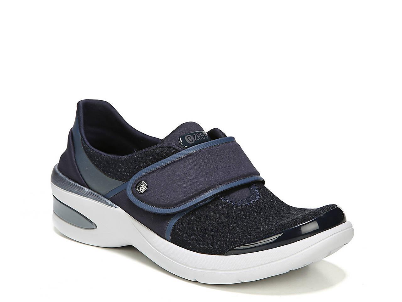 450ff5faa9a BZees Roxy Slip-On Women s Shoes