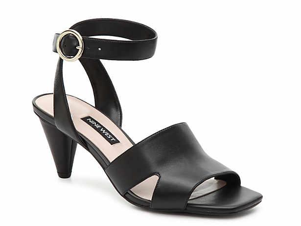 9051b4606ee4 Nine West Shoes