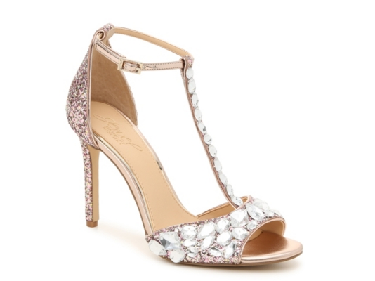 8e42111392d Womens Wedding and Evening Shoes Bridal Shoes DSW