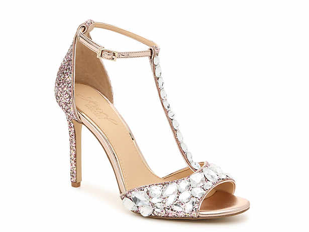 Womens wedding and evening shoes bridal shoes dsw graciella sandal junglespirit Images