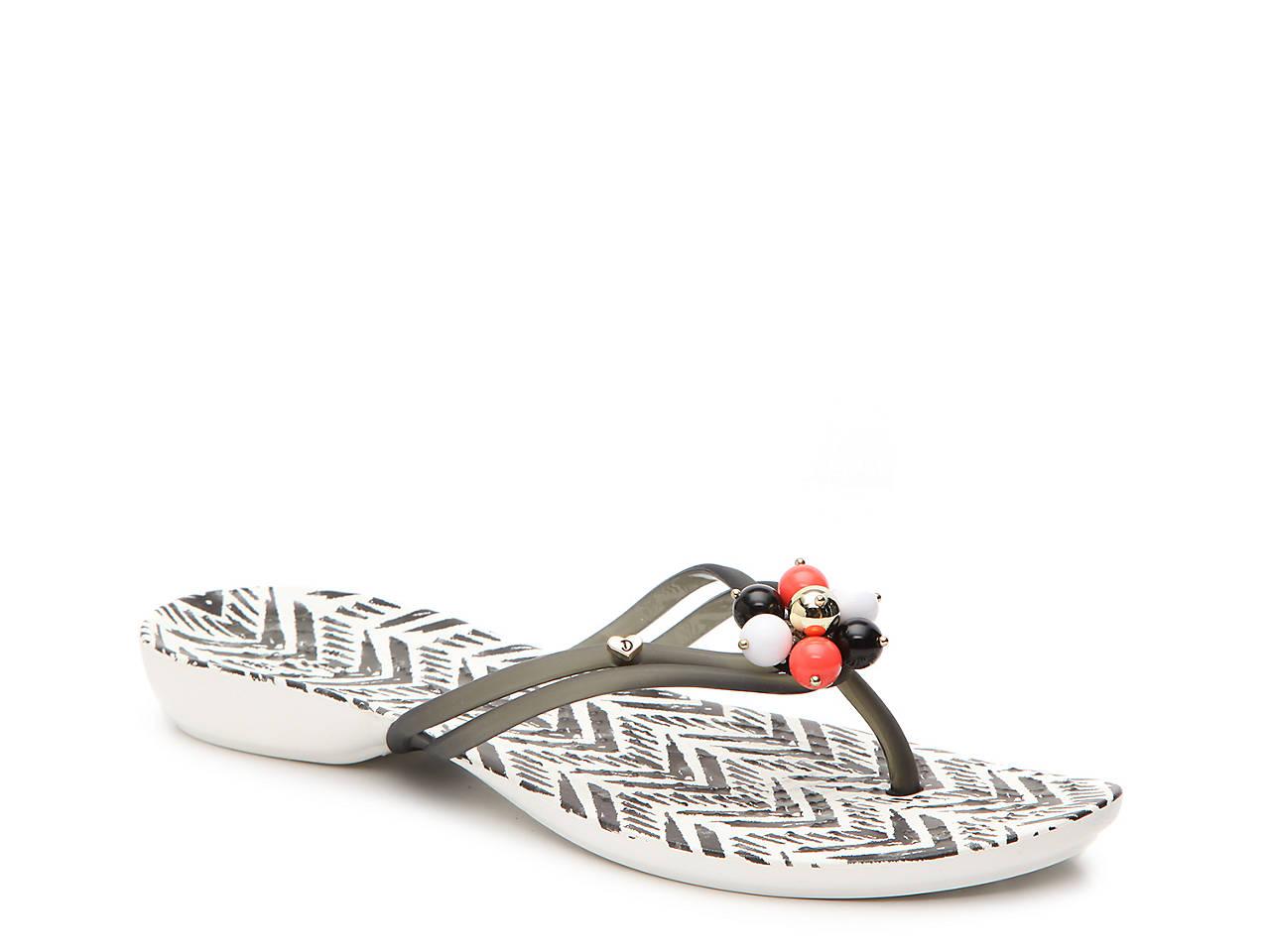 66c40b9a1de6 Crocs Isabella Sandal Women s Shoes
