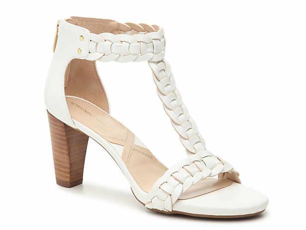Bindi Sandal