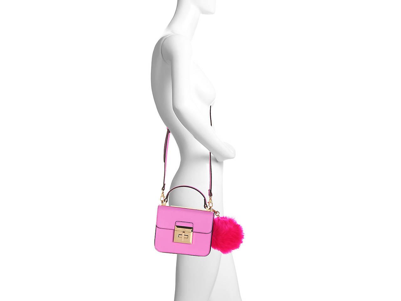 1782cdcda14 Aldo Chiadda Crossbody Bag Women s Handbags   Accessories