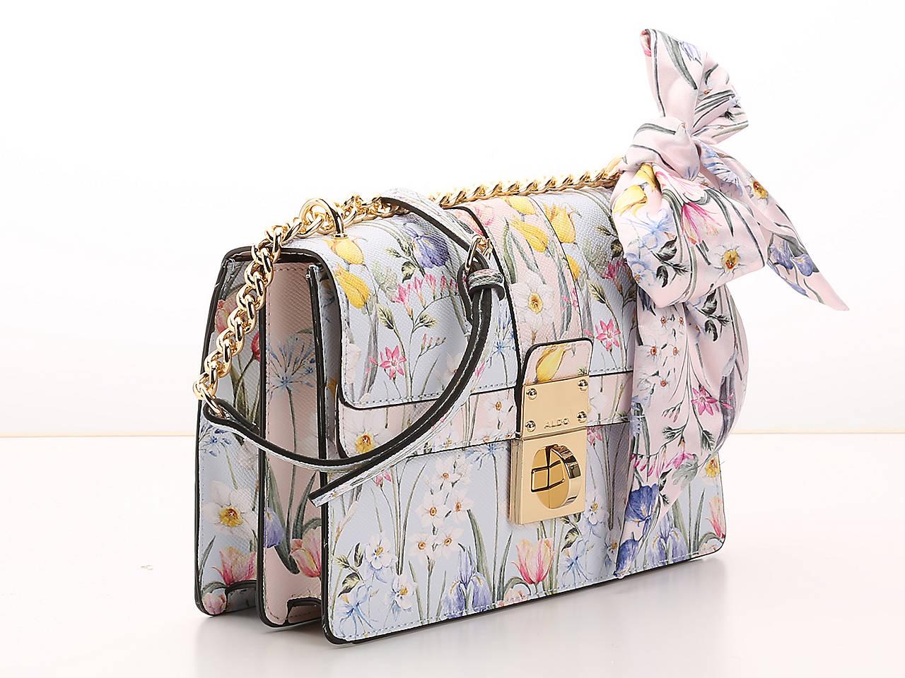 1ae5caf6a59 Aldo Cerano Crossbody Bag Women s Handbags   Accessories