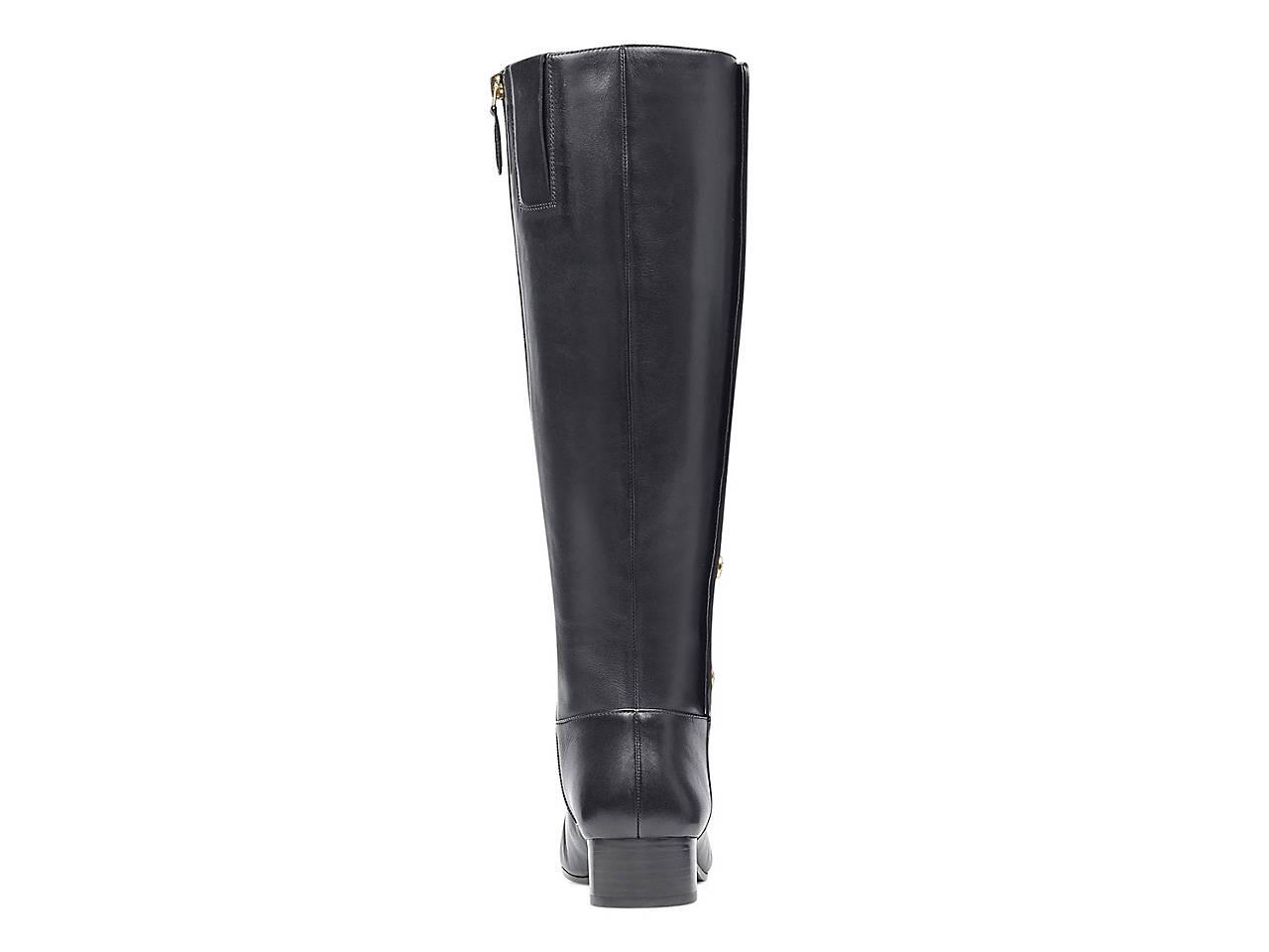 27f2f9a5100 Oreyan Boot